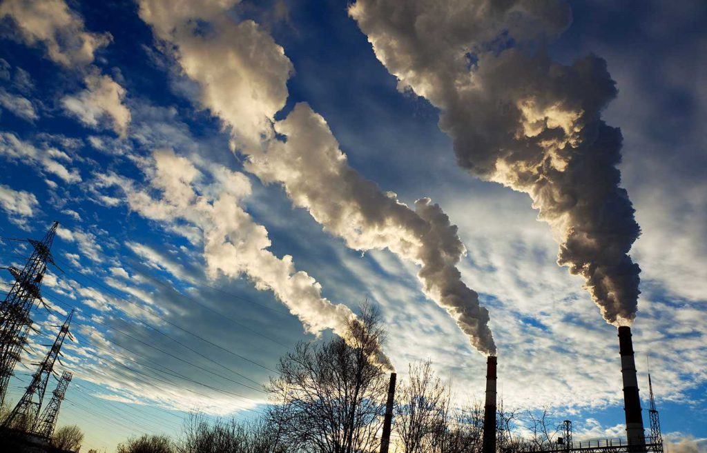 thesis on environmental pollution in india India's air pollution is out of control the rise in india's air pollution over a quarter some environmental experts worry that us air.